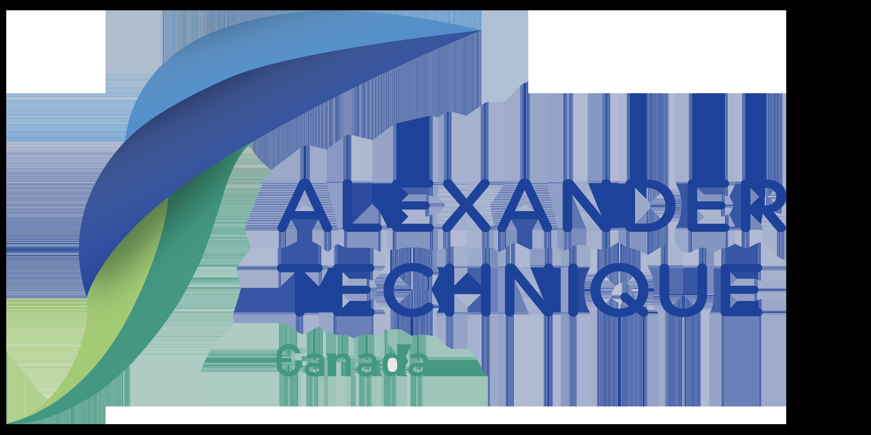ATC Logo (left border)