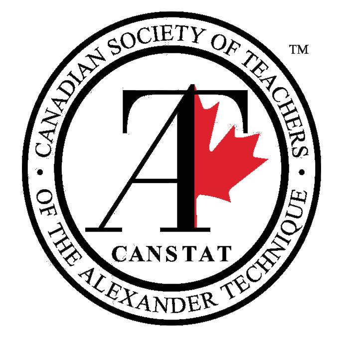 canstat_logo