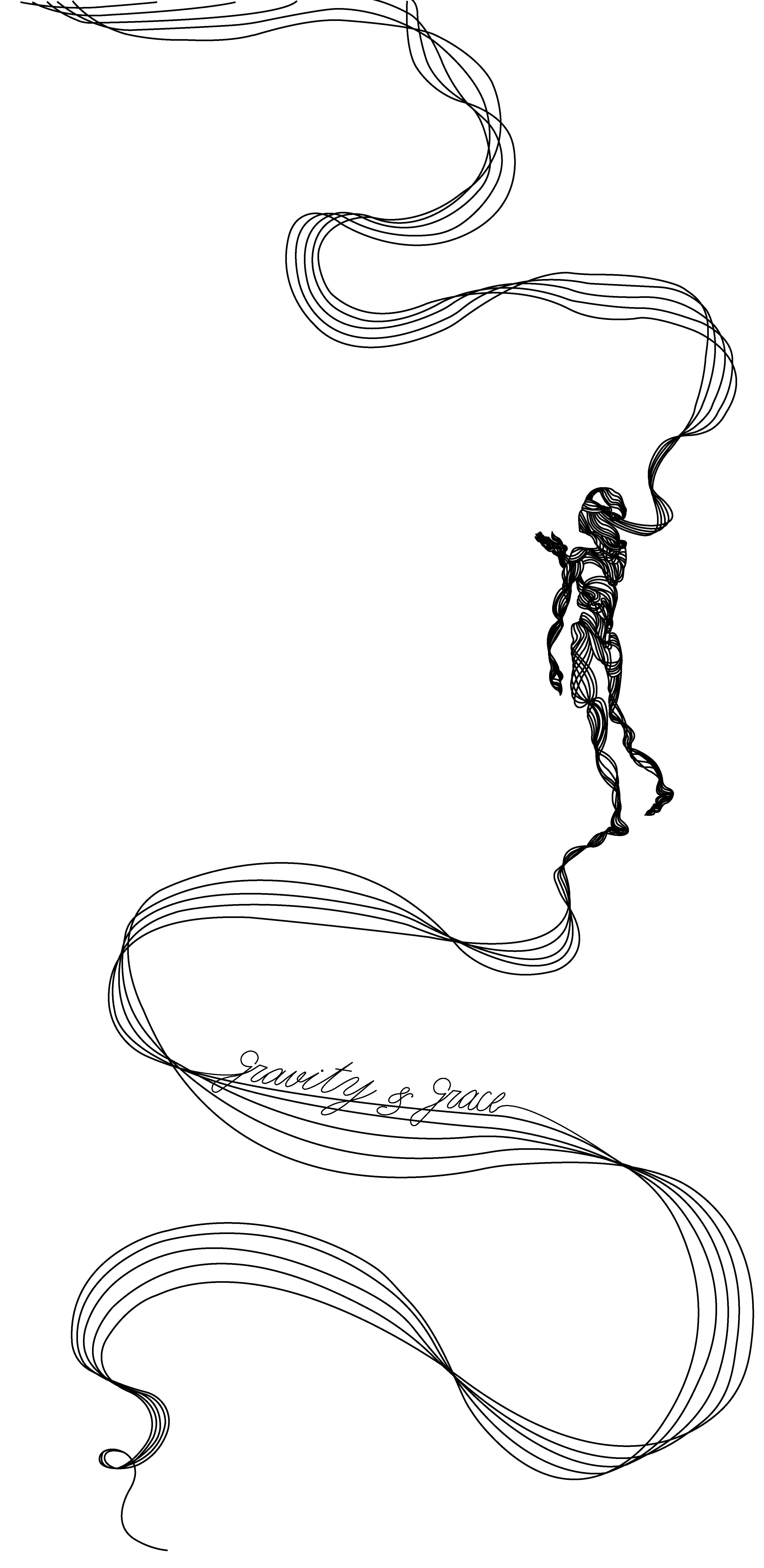 figure_transparentbackground-14
