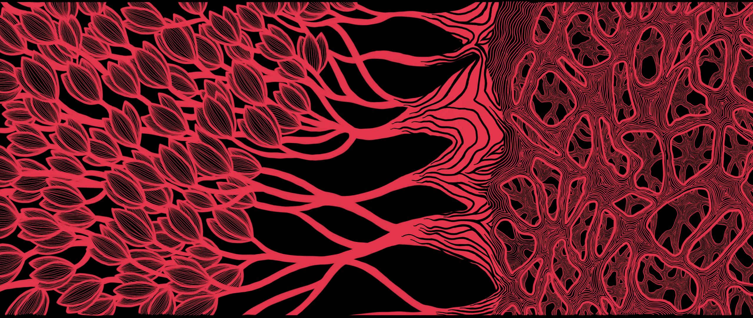 tulip_neuron_transparent